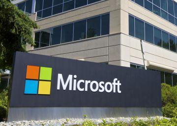 Microsoft tiene  mucho que cambiar en su orientación y mucho que mejorar en su actuación