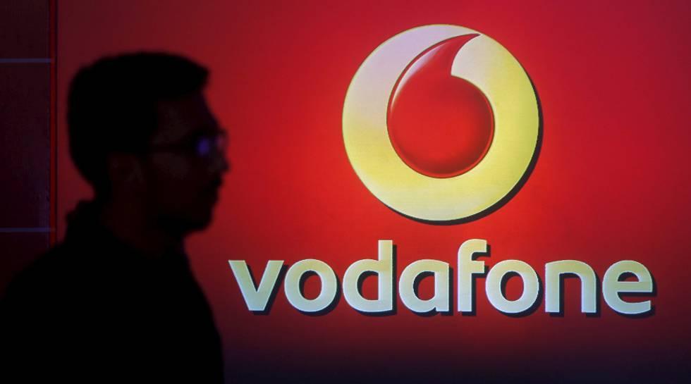 Atenci n al cliente vodafone empieza a cobrar 2 5 euros - Oficina atencion al cliente vodafone madrid ...