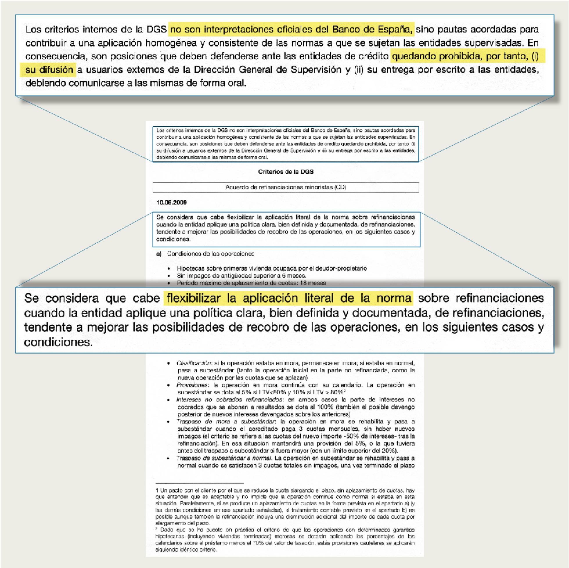 Negocio  de la banca  en España. El gobierno avala a la banca privada por otros 100.000 millones. - Página 7 1485975747_511098_1485978136_sumario_normal_recorte1