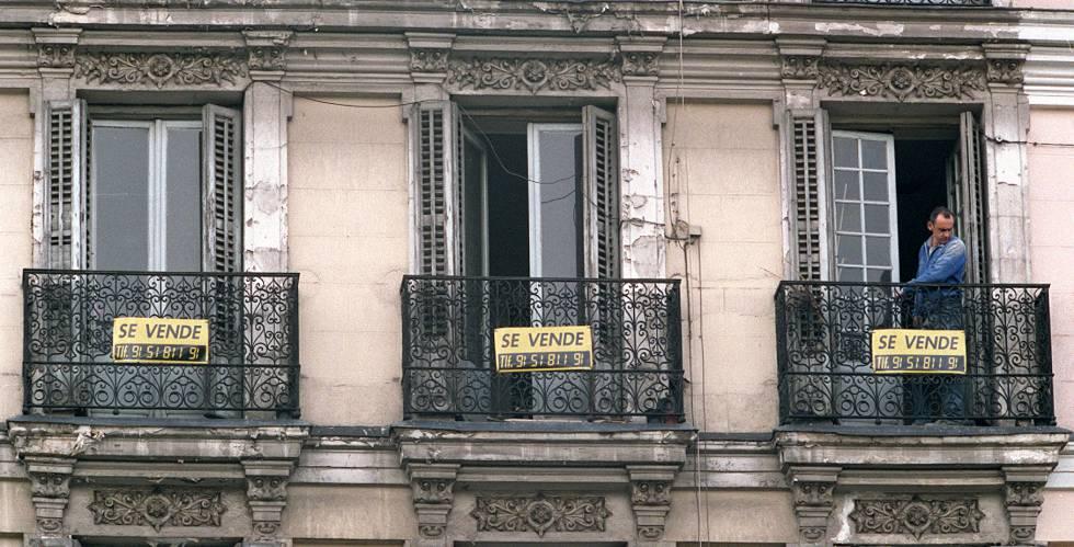Si est s negociando una hipoteca mejor el tipo fijo o el for Hipoteca interes fijo