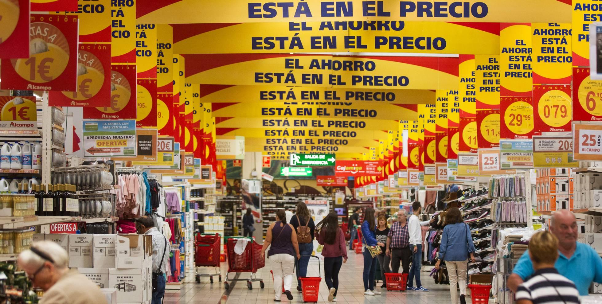 """""""Libre mercado"""", """"mercado libre"""", demanda, oferta... - Página 5 1487961501_393387_1487961687_noticia_normal_recorte1"""