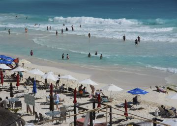 Mexico welcomes record number of foreign visitors in 2016