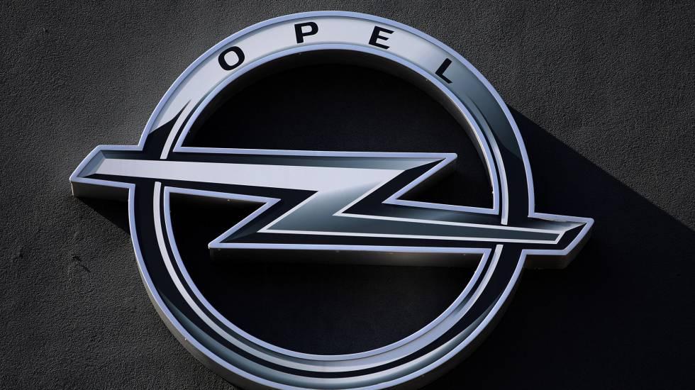 Peugeot-Citroën compra Opel para crear un gigante europeo del automóvil