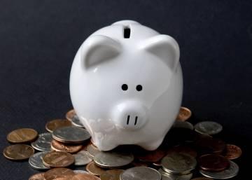 Si no tienes n mina puedes abrir una cuenta bancaria sin for Financiar muebles sin nomina