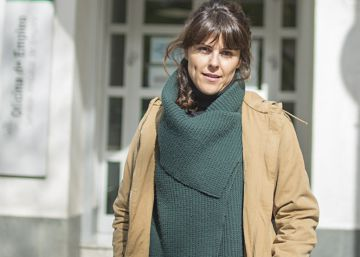 Spanish actress ordered to repay €7,704 after reporting workplace fraud