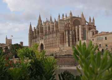 Palma de Mallorca to ban tourist apartment rentals from summer on