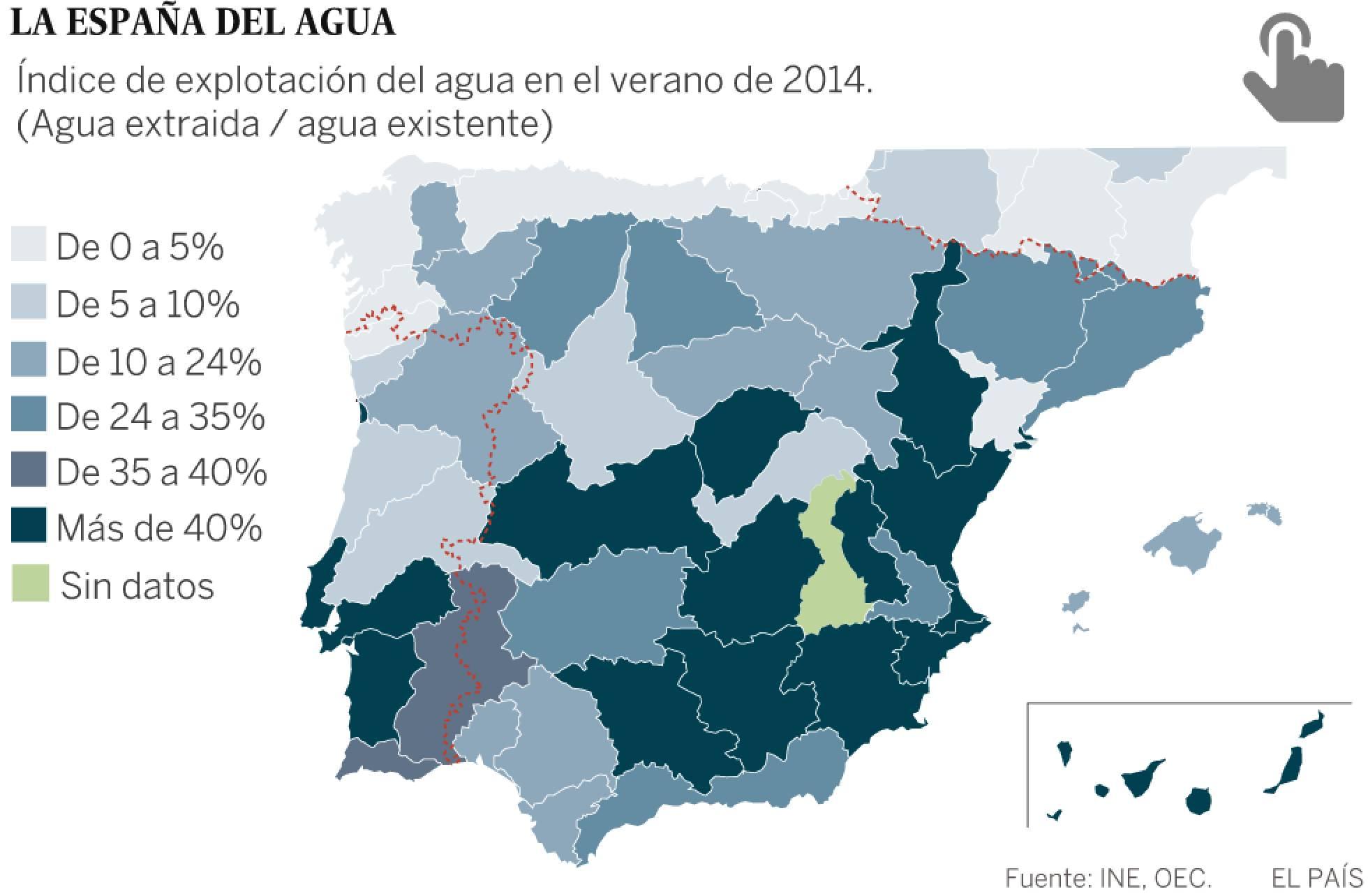 Agua y capital en España - Página 3 1490980057_591338_1490983840_sumario_normal_recorte1