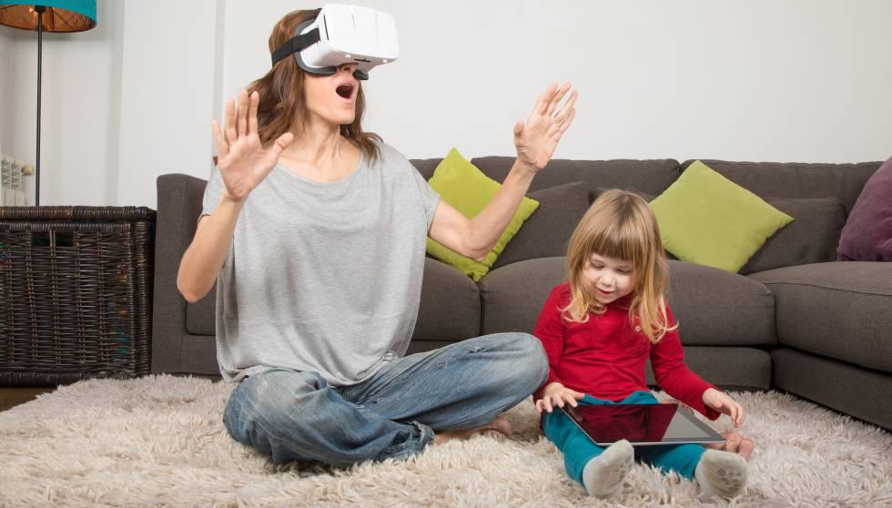 El sector inmobiliario abraza la tecnología