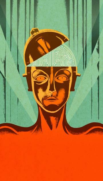 La inteligencia artificial obliga a redefinir la economía