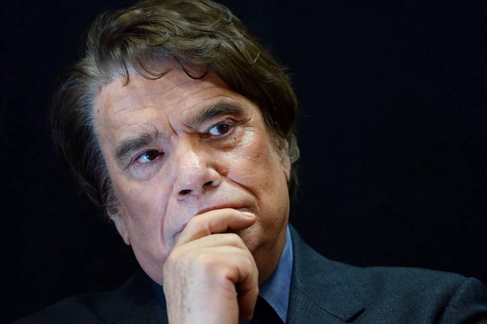 Bernard Tapie deberá devolver los 403 millones que le otorgó Sarkozy