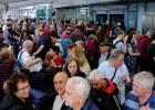 Si te ha afectado el caos de British Airways ¿Cuánto dinero puedes reclamar?