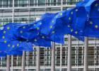 """""""No deberíamos esperar a la próxima tormenta para reforzar la zona euro"""""""