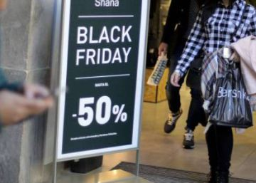 Black Friday en Colombia, otra vez