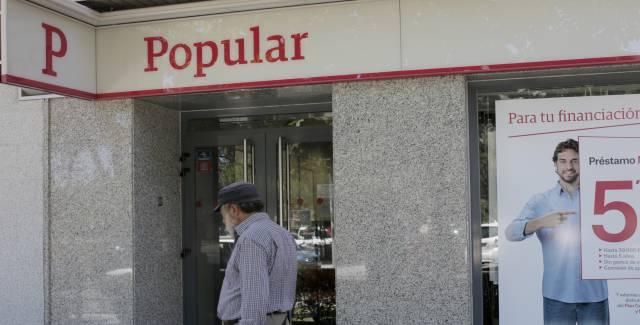 Banco santander el pa s for Banco popular bilbao oficinas