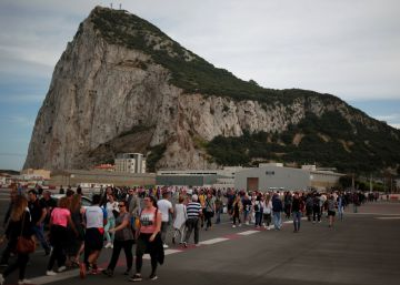Judicial ruling sees Gibraltar gaming industry told to pay more taxes to UK