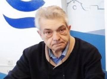 El empresario Antoni Mas