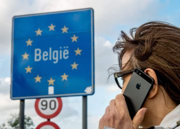 Have phone, will travel: EU roaming charges finally come to an end