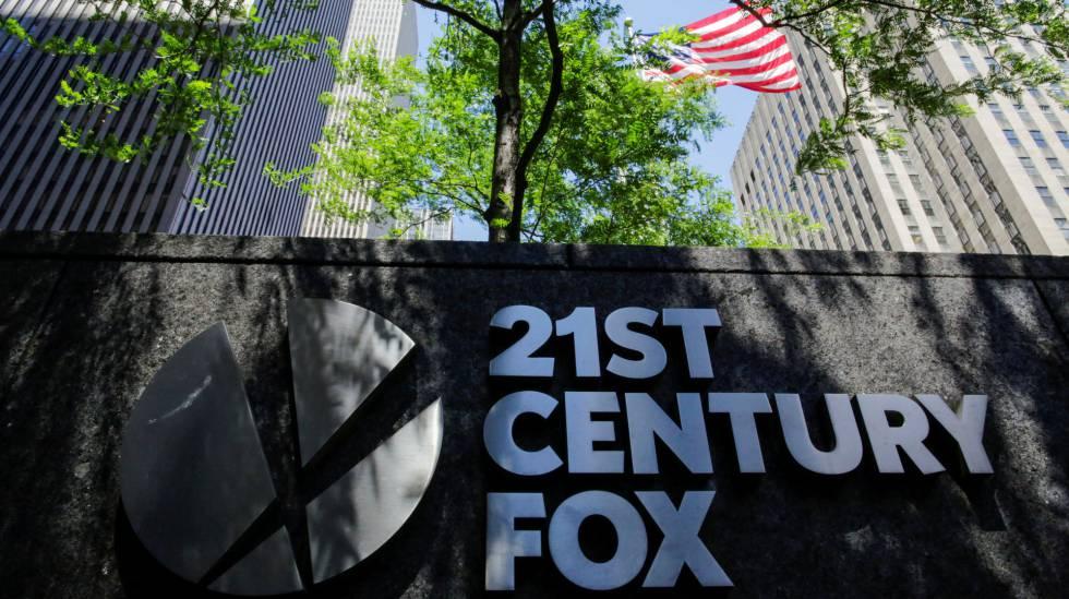 Disney se queda con Fox, pero debe vender sus señales deportivas