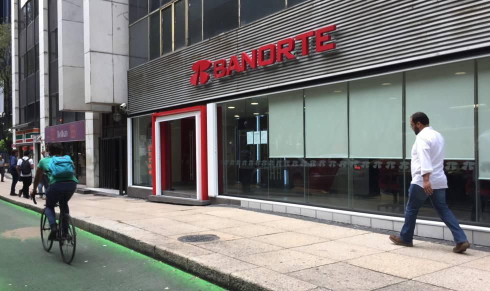 Aprueba Cofece fusión de Interacciones con Banorte