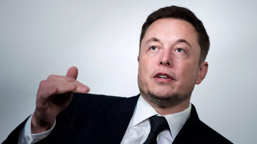 Tesla construirá una gran planta en Shanghái