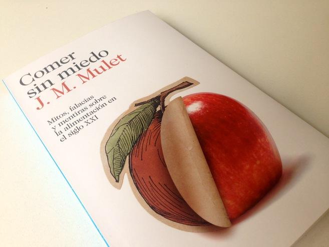 para leer - Magazine cover
