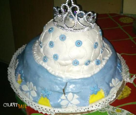 Princess-cake-nailed-it
