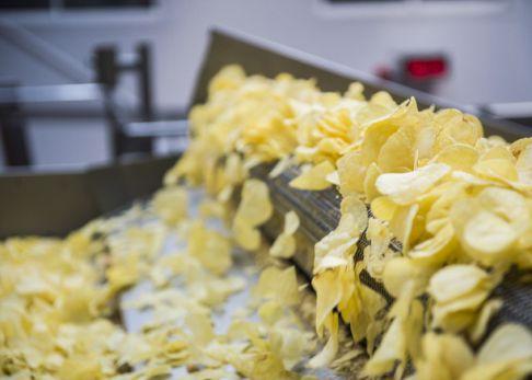 V deo pur de patata cremoso recetas el comidista el pa s - Pure de patatas cremoso ...