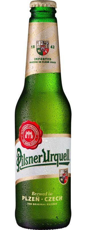 10 cervezas para los que no saben de cerveza