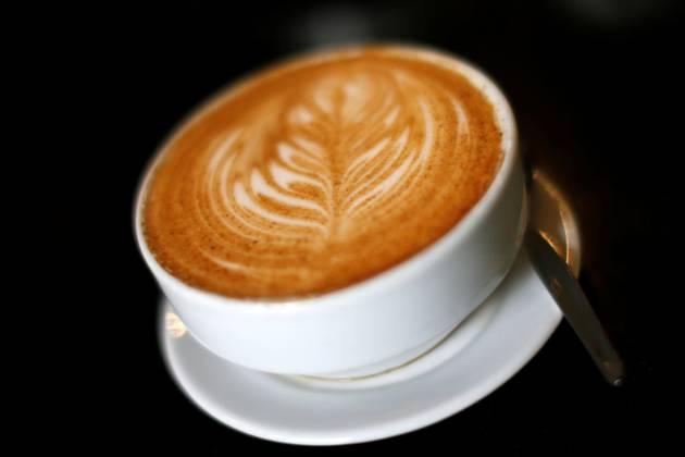 Cómo tomar café sin la paranoia del cáncer