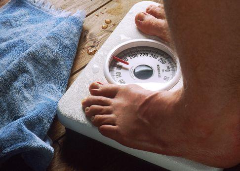 Has engordado en verano. Y ahora, ¿qué?