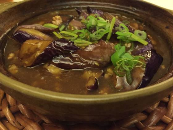 Diez restaurantes chinos con comida china de verdad