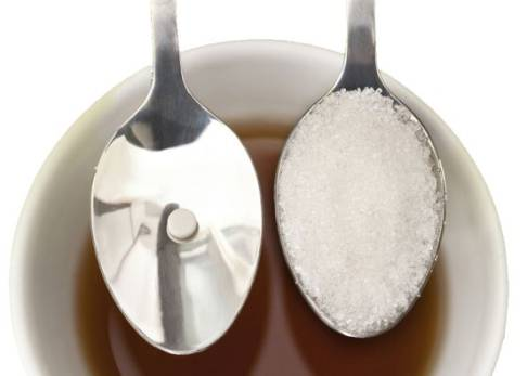 Hay que temer a los aditivos el comidista el pa s for Formula quimica del aceite de cocina
