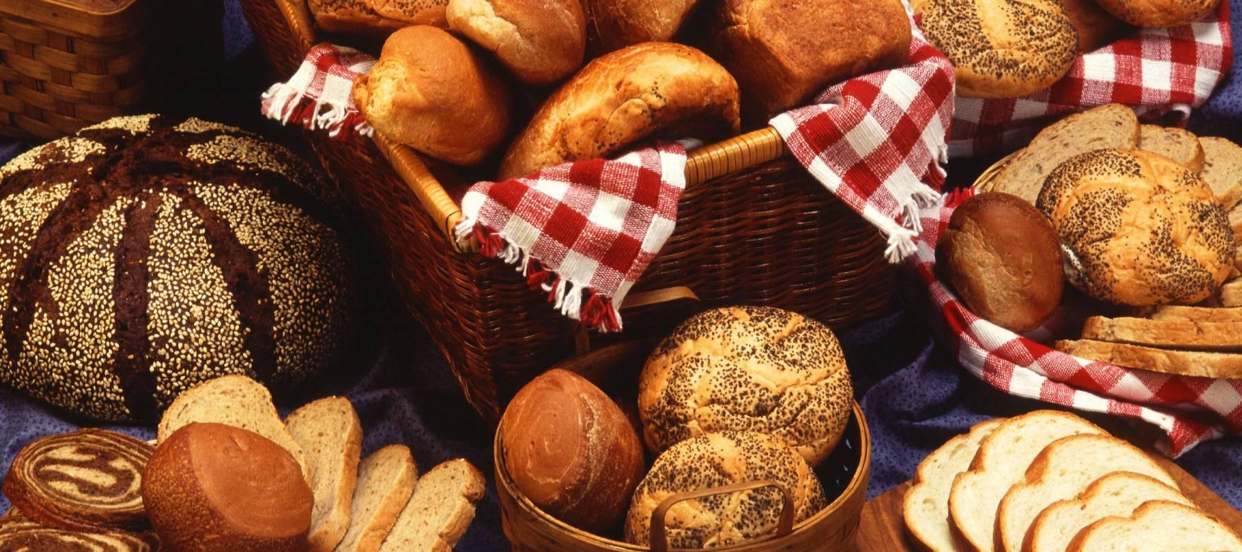 Cómo alargar la vida del pan   El Comidista EL PAÍS