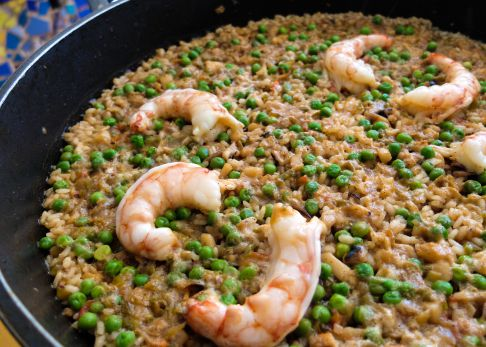 Image Result For Receta Espaguetis Carbonara Berasategui