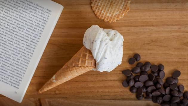 Doce heladerías a las que peregrinar este verano