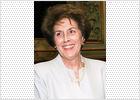 Muere en Madrid Amparo Illana, esposa del ex presidente del Gobierno Adolfo Suárez