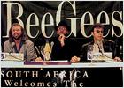 Fallece el cantante de los Bee Gees, Maurice Gibb