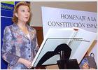 Rudi inicia las 24 horas de lectura ininterrumpida de la Constitución