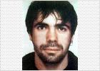 La policía francesa interroga en Burdeos a Susper y a otros dos presuntos etarras detenidos ayer