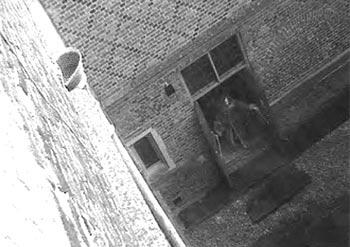 Fantasmas célebres 1071992929_850215_0000000000_sumario_normal