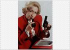 Muere a los 85 años la cronista de sucesos Margarita Landi