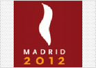 Candidatura olímpica de Madrid para los Juegos de 2012