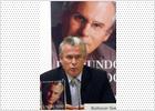 Fungairiño pide que se investigue a Garzón por revelar secretos de sumario en sus memorias