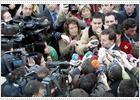 Rajoy da por resueltas sus dudas sobre el 11-M tras las aclaraciones de la policía y los fiscales
