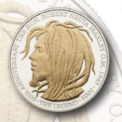 ¿Prefieres que la próxima moneda de euro española sea republicana o monárquica? 1156488529_850215_0000000000_sumario_normal
