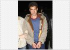 Llega a Madrid extraditado por Francia el etarra Jon Bienzobas