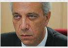 David Taguas, subdirector de Estudios de BBVA dirigirá la Oficina Económica de Zapatero