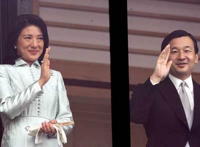 """Japón protesta por una biografía no autorizada de la """"princesa triste"""" Masako"""
