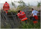 La Guardia Civil investiga a familiares y amigos del niño desaparecido en Gran Canaria hace seis días
