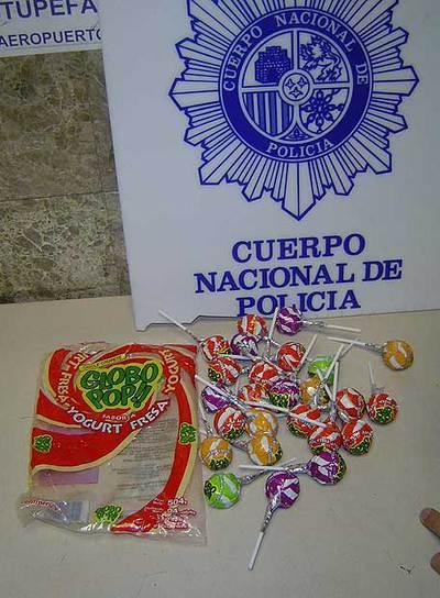 prostitutas del oeste prostitutas en bolivia